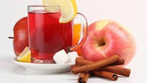 सेब में कौन सा अम्ल पाया जाता है ?(acid in apple)