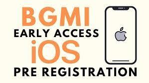 BGMI iOS रिलीज़ दिनांक और Krafton अपडेट की पूरी जानकारी