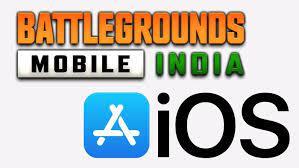 BGMI ke iOS Version ka Update