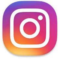 Instagram पर पैसा कमाने के आसान तरीका?
