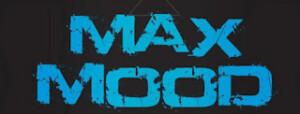 मेक्स मूड केप्सूल कैसे इस्तेमाल करे ओर इसके फायदे? Max Mood Capsule