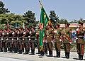 अफगान स्वतंत्रता दिवस कब बनाया जाता है ?(Afghan Independence Day)