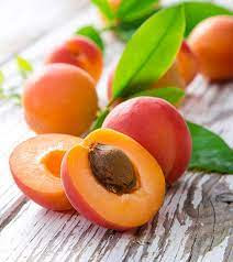 खुबानी के फायदे और नुकसान – Apricots Benefits And Side Effects In Hindi