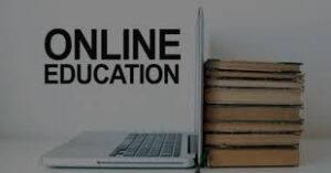 ऑनलाइन पढ़ाई एप्प डाउनलोड करें | Top 5 Online Study App | हिंदी में