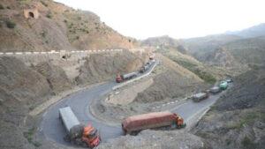 तालिबान (Taliban) ने पाकिस्तान बॉर्डर सील किया, भारत के साथ व्यापारिक रिश्ते पर क्या पड़ेगा असर?