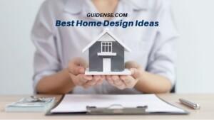 Best Home Design Ideas(घर का डिजाइन फोटो) – Guidense.com