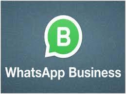 WhatsApp Business कैसे डाउनलोड करें